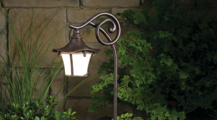 💡Как правильно выбрать светильники в стиле лофт: советы дизайнера