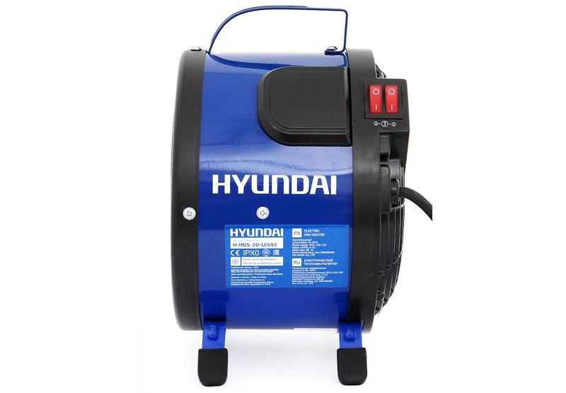 Фирма «Hyundai» производит множество различных моделей хорошего качества