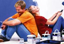 10 главных ошибок ремонта