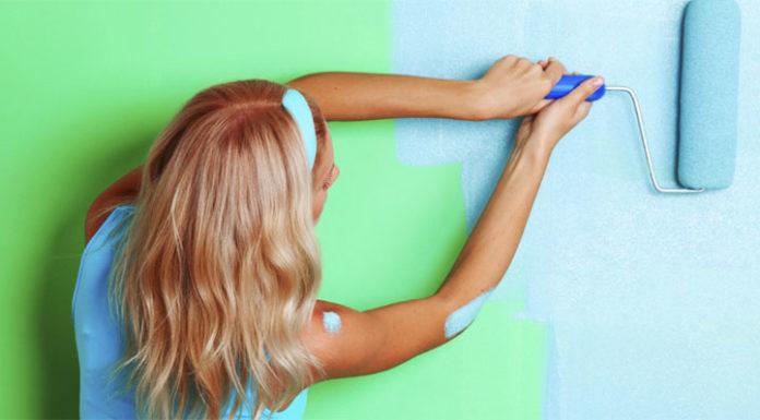 🚫 10 главных ошибок во время ремонта: советы, проверенные собственным опытом