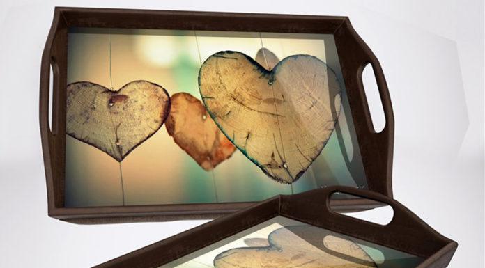 😍 Уходим от обыденности: ТОП-10 креативных подарков хозяйке на Новый Год