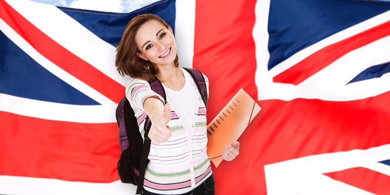 Языковые курсы подойдут для путешественниц