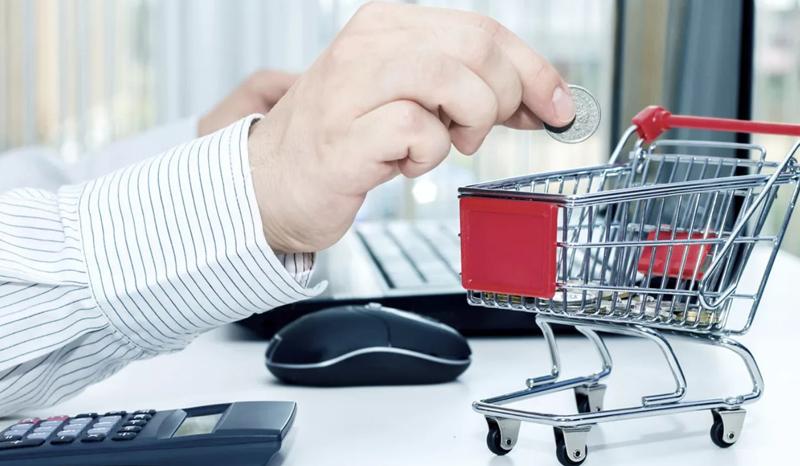Главное условия выгодной продажи – конкурентоспособная цена