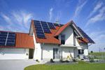 🏠 5 энергоэффективных домов с минимальными счетами за отопление и электроэнергию
