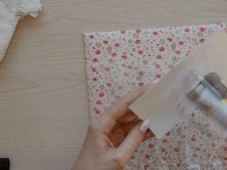 🖼 Искусство в квадрате: как самому сделать раму для картины или фотографии