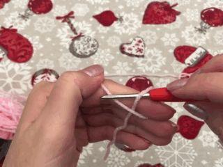🐖 Как задобрить символ Нового 2019 Года, или 30 идей создания своими руками необычных поросят