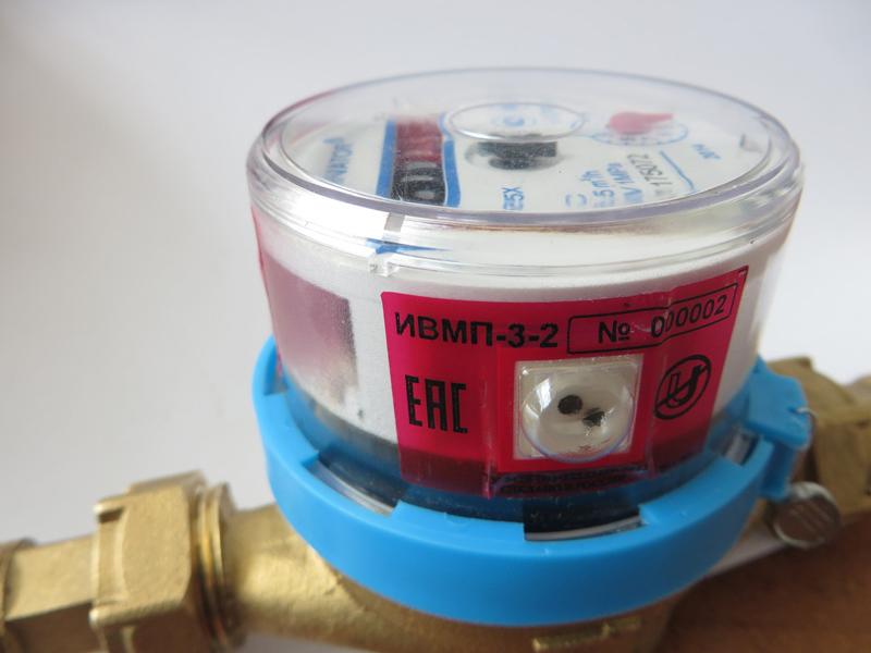 Именно этот индикатор разрушается под действием неодимового магнита и полностью чернеет