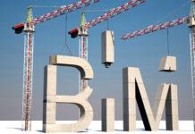 BIM-технологии в проектировании: что такое