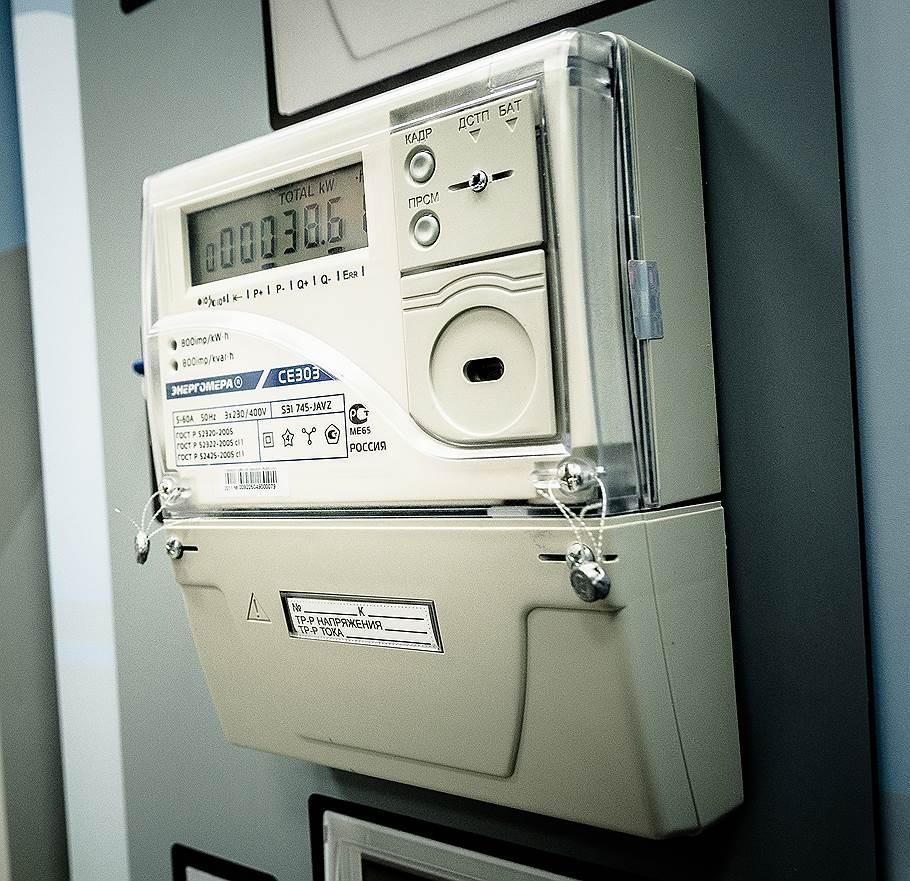 💰 Как заработать на установке двухтарифного счетчика электроэнергии?