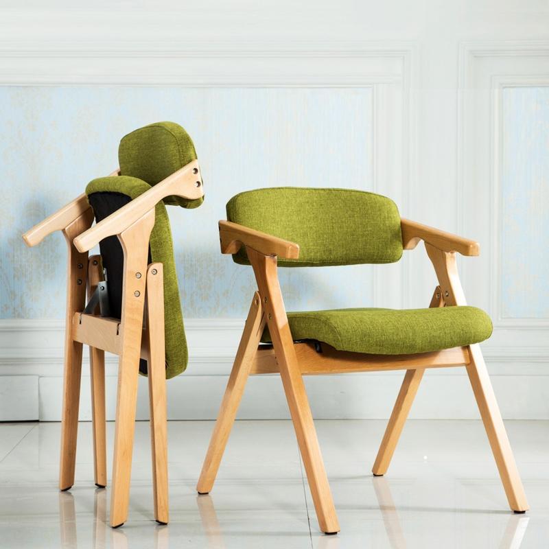 Качественная сборка позволяет складывать и раскладывать изделие без опаски – на эксплуатацию предмета мебели это не влияет