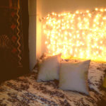  75 идей, как красиво украсить квартиру к Новому Году