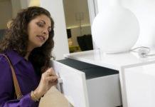 Как отличить качественную мебель от некачественной