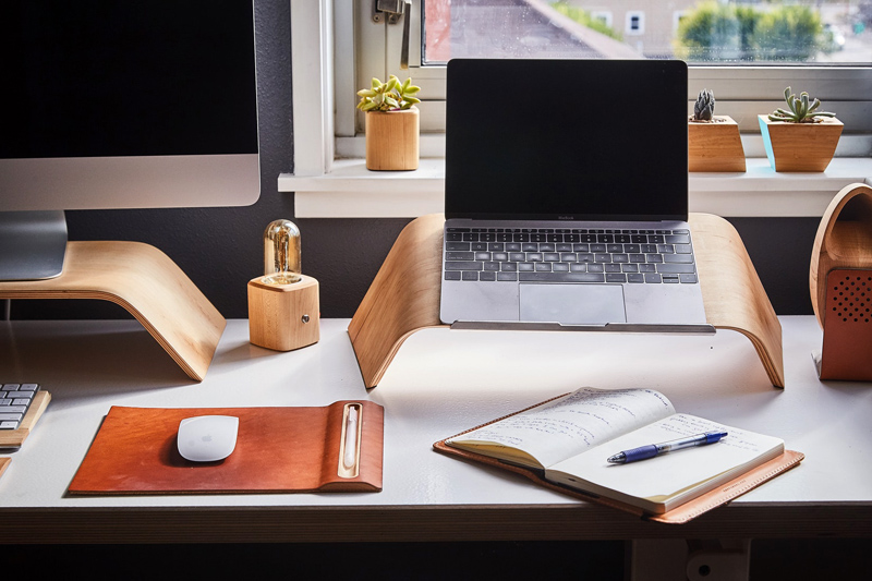 Ноутбук потребляет меньше электроэнергии