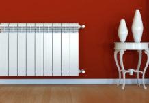 Какие батареи отопления лучше выбрать для квартиры: цены