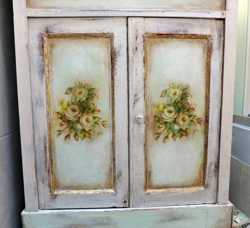 каждый реставрация кухонной мебели своими руками картинки окончательной просушки изделие