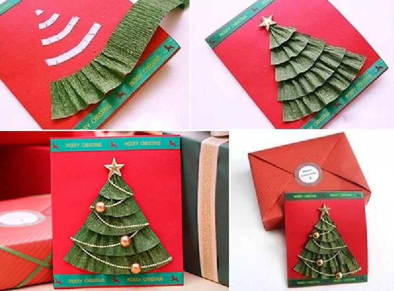 Декорировать поделку бусинками и золотым жгутиком, а также наклеить на открытке поздравительную надпись