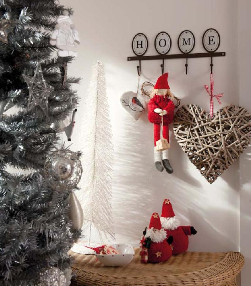 Поделки для рождества своими руками