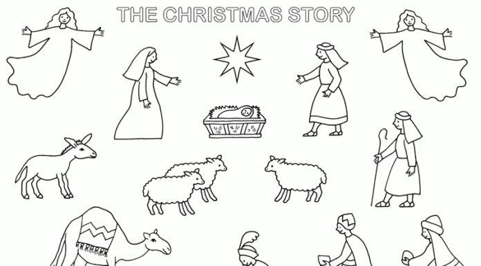 🎅 Создаём волшебство своими руками: 50 уникальных поделок к Рождеству