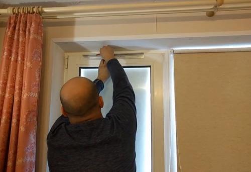 👷 Когда результат превосходит ожидания: мои впечатления о работе приточного клапана на пластиковые окна