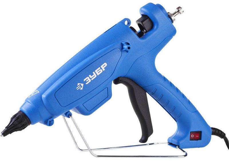 Один из самых универсальных и необходимых в домашнем хозяйстве инструментов