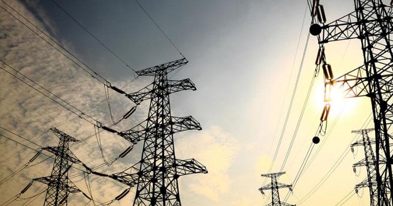 Переход на двухзонные счетчики позволяет снизить нагрузку на электросети
