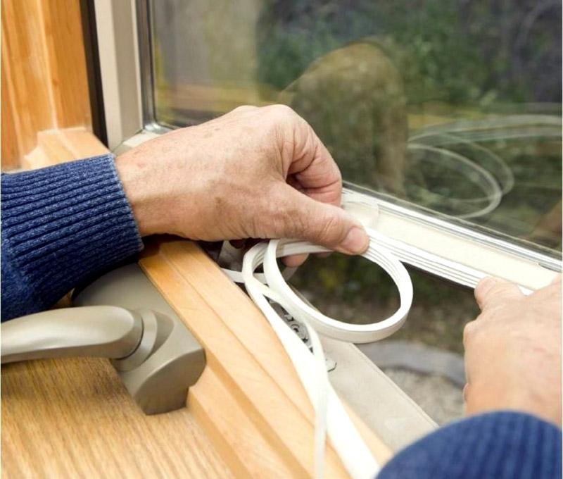 Утепляющее средство успешно применяется в качестве дополнительной изоляции для теплиц