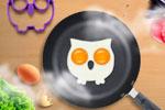 Лайфхаки для кухни: 20 потрясающих идей для настоящих хозяек