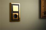 🔌 Розетка с таймером: как использовать умное устройство дома
