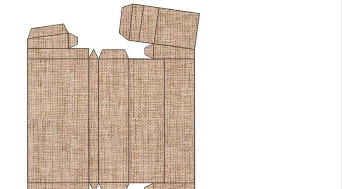 Что можно сделать своими руками из картона: 45 оригинальных идей и мастер-классов