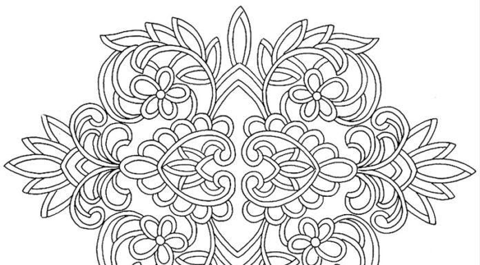 Квиллинговые поделки из бумаги и ниток для начинающих: схемы цветов и не только с пошаговыми инструкциями