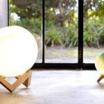 Настольная лампа для рабочего стола: выбор, бренды и тренды