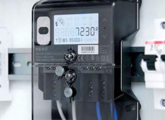 Обязательная установка умных счетчиков электроэнергии в 2019 году