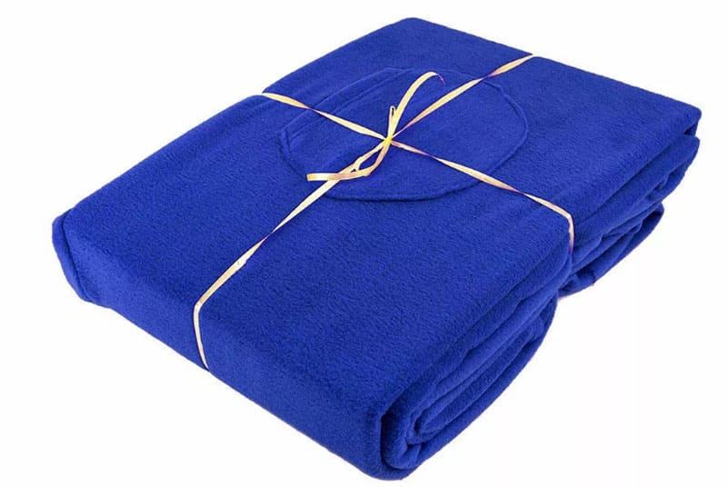 Компактно и практично – что ещё нужно для прекрасного подарка!