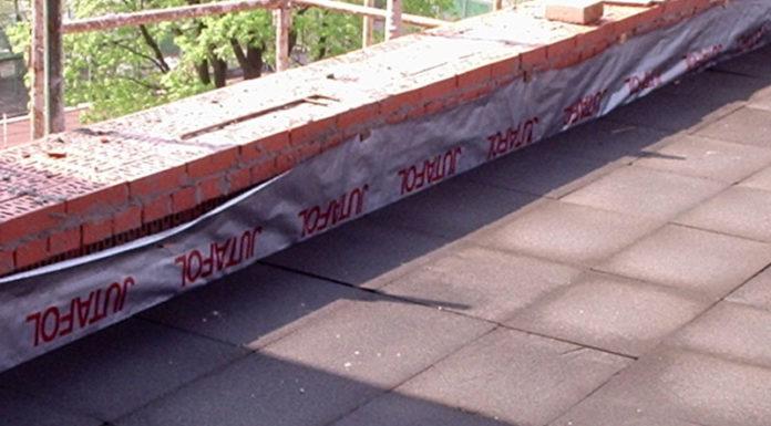 Применение пеностекла в строительстве: особенности малоизвестного материала