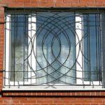 Безопасность не должна вызывать сомнений, или Почему решётки на окна не блажь, а жизненная необходимость