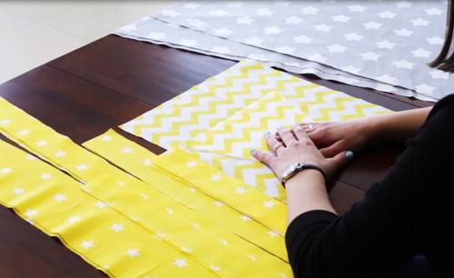 🏠 Вигвам для детей своими руками: фото с описанием этапов работы