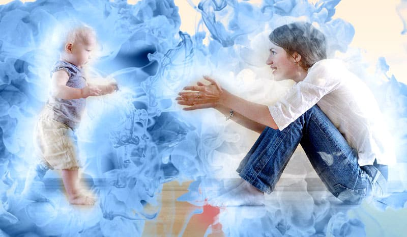 10 идей для безопасности ребенка