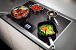 Настольная индукционная плитка: особенности выбора и обзор лучших производителей и моделей