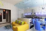 12 преимуществ маленькой квартиры, о которых вы не знали