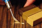 Основные виды поломки мебели из ЛДСП и способы их устранения