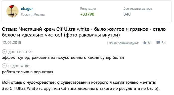 Подробнее на Отзовик: http://otzovik.com/review_2082534.html