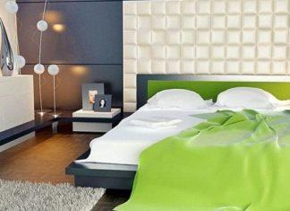 Идеи для спальни от Алиэкспресс