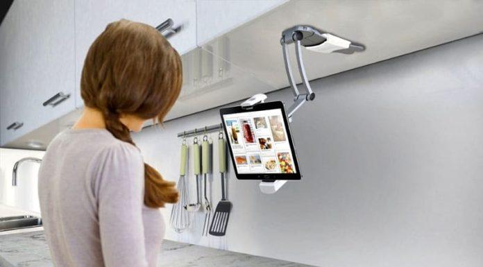 Функциональные и интересные аксессуары для кухни: обзор полезных новинок