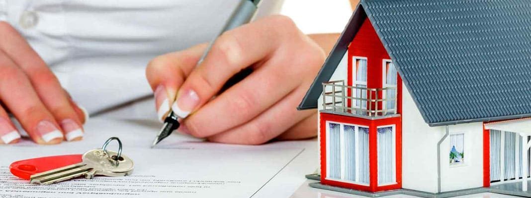 Как исправить ошибки в документах на жилье