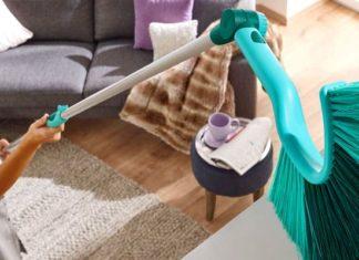 Необычные инструменты для уборки от Алиэкспресс