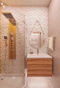 Как я заказывал дизайн-проект для ремонта своей квартиры: опыт читателя Homius