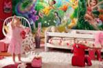 Идеи для оформления детской: ТОП 7 новинок от AliExpress