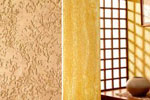 Cамостоятельное нанесение декоративной штукатурки «Короед»: опыт читателя Homius
