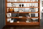 Полки и шкафы за смешную цену с AliExpress: неожиданные решения