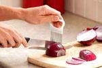 Полезные мелочи для кухни от AliExpress: на заметку хозяйке